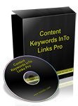 Page Content Keywords InTo Links Pro - Contextual Advertising