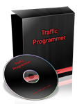 Traffic Generator Booster Software